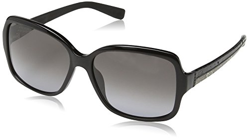 Furla-Womens-SU4906-570700-Square-Sunglasses