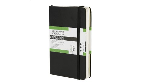 moleskine-city-notebook-madrid-couverture-rigide-noire-9-x-14-cm