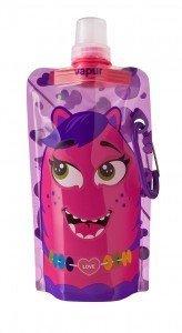 portable-water-bottle-pack-anti-04l-kids-series-lolli-640010185-vapur-vapor-japan-import-by-vapur