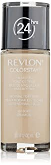 Revlon ColorStay Makeup with SoftFlex NormalDry Skin 150
