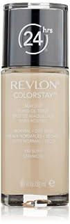 Revlon ColorStay Makeup with SoftFlex NormalDry Skin 150