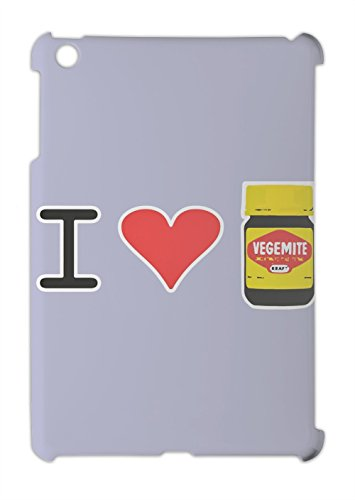 i-love-vegemite-ipad-mini-ipad-mini-2-plastic-case