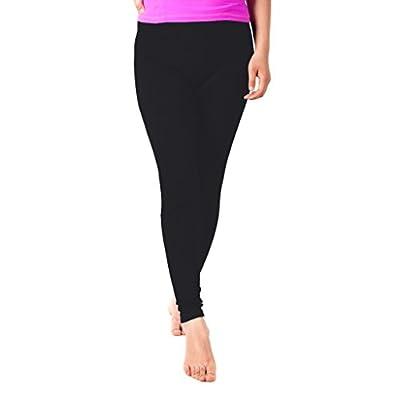 Sportown®Women's Ankle Tight Yoga Gym Workout Leggings Pants
