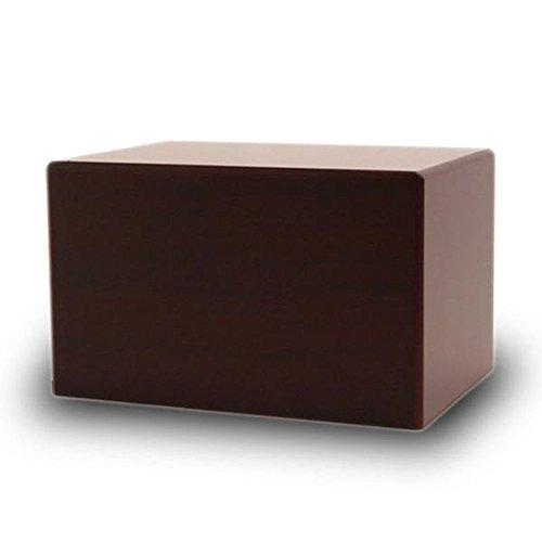 adoration-pet-cremation-urn-box-cherry