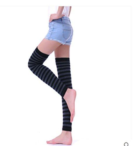 fhyl-uomini-e-donne-calze-di-ginocchio-ginocchio-sottile-cotone-caldo-piu-a-lungo-set-cachemire-legg