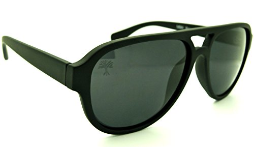 GT-Eyewear-Sunglasses-100-UV-protection-Polarized-Stylish-Eco-Friendly-Suitable-for-Rx-corrective-lenses-Arms-flex-Durable-Sunglases