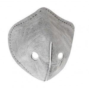lampa-91261-filtro-tnt-per-mascherina-anti-smog-defensor