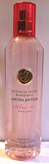 Victoria's Secret Bombshell Limited E…