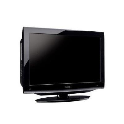 buy toshiba 22cv100u 22 inch 720p lcd reviews low price Wiring for Home Entertainment Systems cheap toshiba 22cv100u 22 inch 720p lcd dvd combo tv (black gloss)