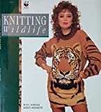 img - for Knitting Wildlife book / textbook / text book