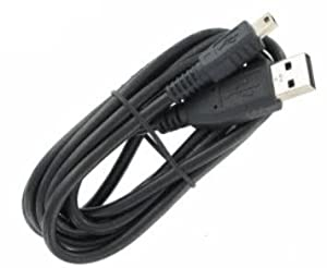 Motorola RAZR V3m Charging USB 2.0 Data Cable for your Phone! This profession...