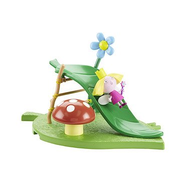 ben-hollys-little-kingdom-magical-playground-playsets