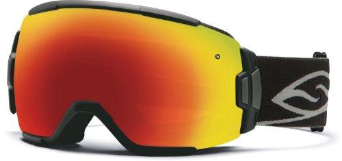 Smith Optics Vice Goggles<br />