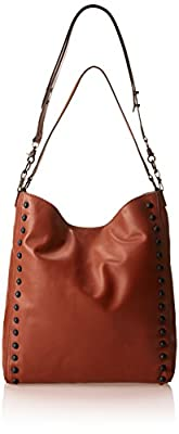 LOEFFLER RANDALL Hobo Shoulder Bag