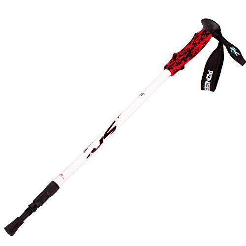 manipuler-randonnee-marche-batons-telescopique-reglable-en-alliage-daluminium-de-baton-avec-amortiss