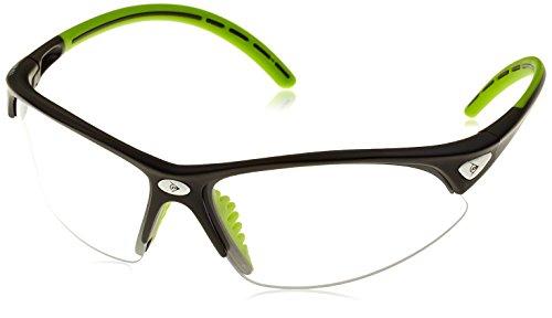 Dunlop-Sac-I-Armor-Protective-Eyewear-Gafas-de-Proteccin-para-Squash