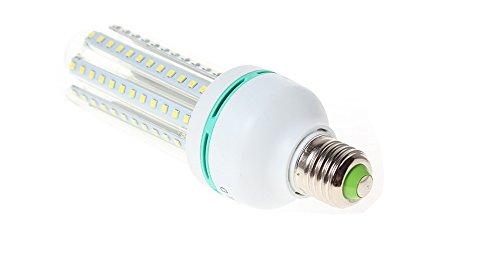 lampadina-led-attacco-e27-16w-160w-faretto-luce-bianco-freddo-6500k-lunga-durata-led-di-ultima-gener