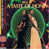 echange, troc Taste of Honey - Best