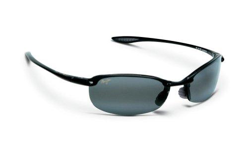 maui-jim-makaha-405-geometrico-acetato-metallo-uomo-gloss-black-grey-polarizedplus2405-02-60-15-130