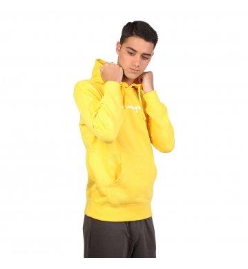 homme-sweat-shirts-champion-209406