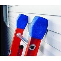 Werner AC19-2 Extension Ladder Covers picture