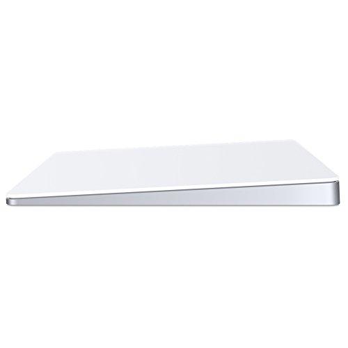 Apple Magic Trackpad 2 (MJ2R2LL/A)