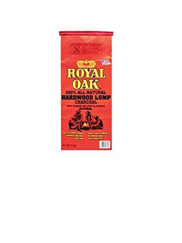 royal-oak-195228071-lump-charcoal-1-88-pound