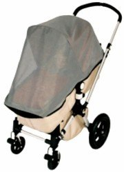 Bugaboo Sun and Wind Stroller Bug Cover Color/Pattern: Cameleon
