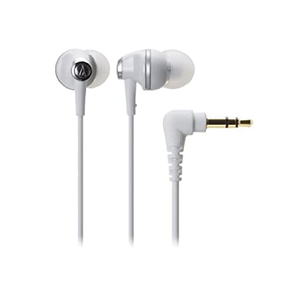 AudioTechnica ATH-CK313 In-Ear Headphones