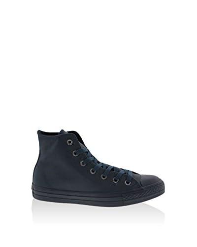 Converse Zapatillas abotinadas All Star Hi