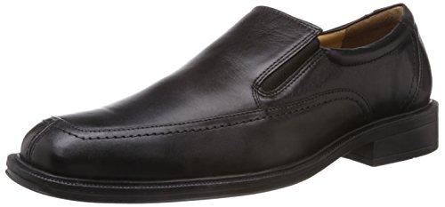 Florsheim Florsheim Men's Leather Formal Shoes (Brown)