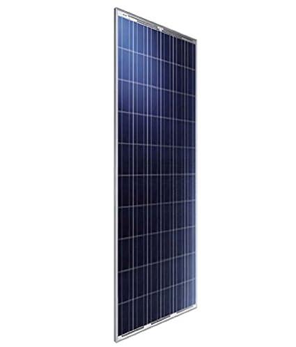 Elecssol-250W-Solar-Panel