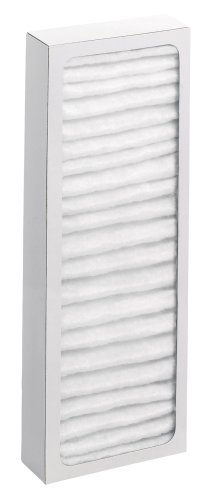 Hunter 30965 HEPAtech Tower Replacement filter for models 30715, 30707 and the 30716