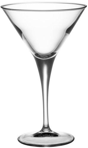 bormioli-rocco-ypsilon-stemware-martini-glasses-8-1-4-ounce-set-of-6