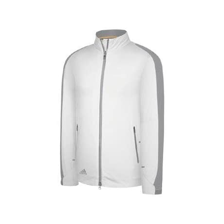 Adidas 2013 Men's ClimaProof Storm Superfast Jacket