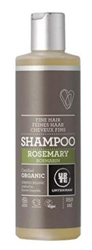 urte-kram-romarin-shampooing-250-ml