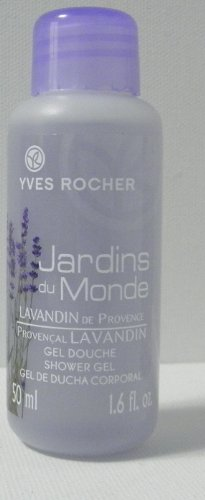 les-jardins-du-monde-lavandin-de-provence-shower-gel-by-yves-rocher-16-fl-oz-50ml