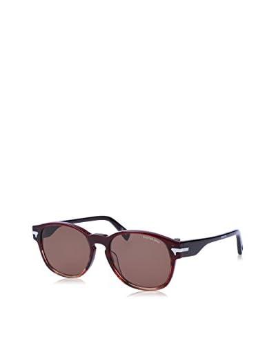 G-STAR RAW Gafas de Sol GS606S (51 mm) Granate