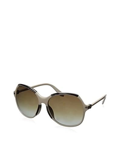 Givenchy Women's SGV927 Sunglasses