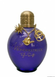 Wonderstruck Taylor Swift Eau de Parfum Spray, 1.7 fl. oz.