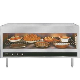 Lang Electric Cheese Melter 24