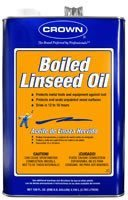 boiled-linseed-oil-gallon-by-crown