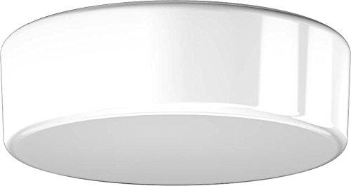 RZB 10330002a, lichttechnisches accessori, vetro, 20W, A55, bianco, 5x 7x 9cm