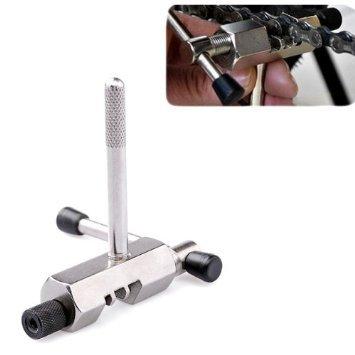 per-bicicletta-attrezzi-per-riparazione-rivetto-catena-breaker-splitter