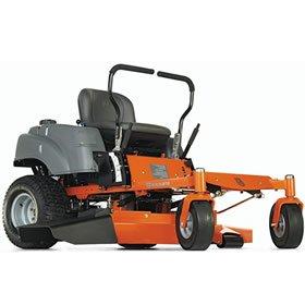 """Husqvarna RZ4222F (42"""") 22HP Zero Turn Lawn Mower - 966 65 94-01 from Husqvarna"""