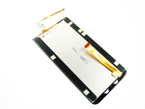 For Htc Evo 4G Lte / Htc One Xc / X720D ~ Full Lcd Display+Touch Screen Digitizer ~ Mobile Phone Repair Part Replacement front-248245