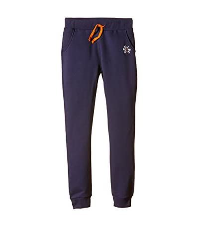 Guru Gang Pantalón Deporte