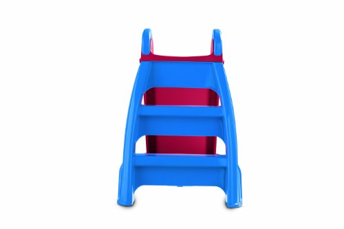Little-Tikes-First-Slide-RedBlue
