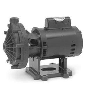 Pentair pentair booster pump 3 4 hp motor for Amazon pool pump motors