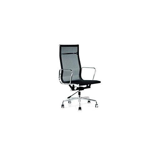 mueblespacio - Silla de Oficina Peter malla - MSD152132063 - Blanco